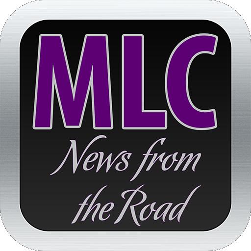 Matt Lautner Cattle App 媒體與影片 LOGO-阿達玩APP