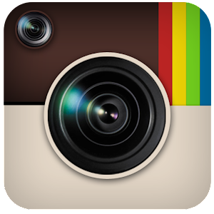 Download Tagsphoto For Instagram Apk On Pc Download