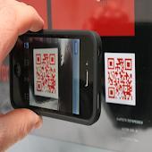 Barcode Reader / Generator