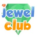Jewel Club logo