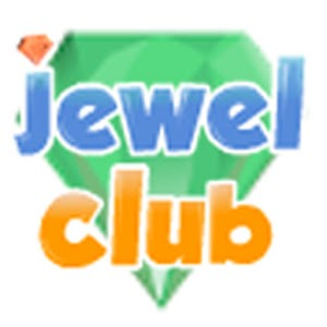 Jewel Club for PC and MAC