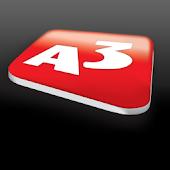 Система А3
