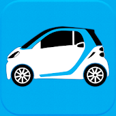 free2go for car2go