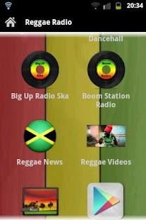 玩音樂App|雷鬼電台和新聞免費|APP試玩