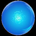 Minamo - Sueño Aqua icon