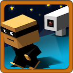 SpyCube v1.1.2