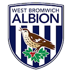 WBA Events icon