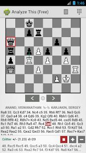 Android Free Chess Software BaNqQr_mkAsz8OOiFyFvfjM6W96o8cTMmR6y71kDxyPq2TJLlQW5jnDtPZm913oj6K4=h310