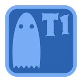 Free Ghost Box T1 TTS EVP APK for Windows 8