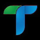 Teknoloji Haberleri Technokurt