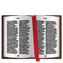 Daily Bible Reading icon