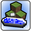 Craft Breaker icon