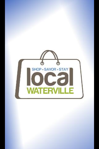 Local Waterville