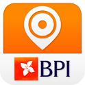 BPI Localizador Serviços icon