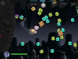 Screenshot of Square Off