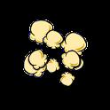 Kernel Manager Lite logo