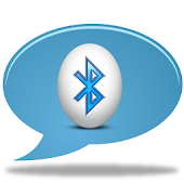 Bluetooth Chat(Fly Chat)