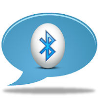 Bluetooth Chat(Fly Chat) 1.0.1