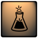 eLiquid Recipe Manager Pro icon