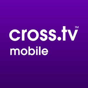 cross.tv videos