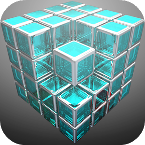 cube 2 download