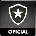 Botafogo de Futebol e Regatas icon