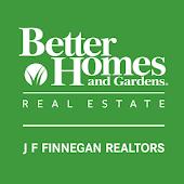 Real Estate - by GoBHG.com