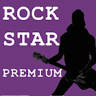 Rock Star - You Decide PREMIUM icon