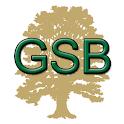 Gateway State Bank icon