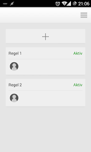Seebye Scheduler ROOT- screenshot thumbnail