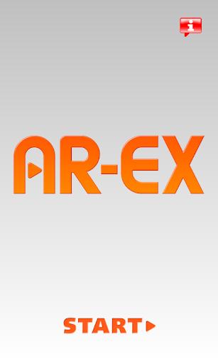 AR-EX