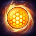 SpinSoccer logo