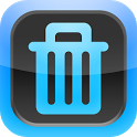 Multi Cleaner - Clear history icon