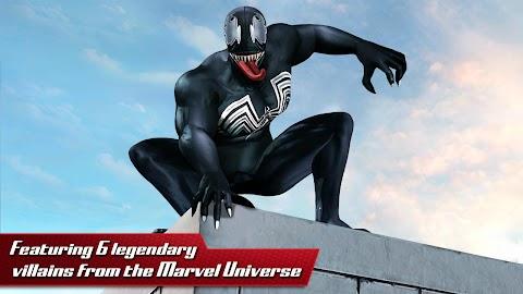 The Amazing Spider-Man 2 Screenshot 11