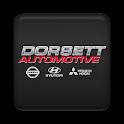 Dorsett Automotive Dealer App icon