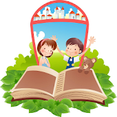 Kids Stories