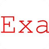 Oracle Exalogic Test