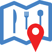 Find Restaurants Near Me