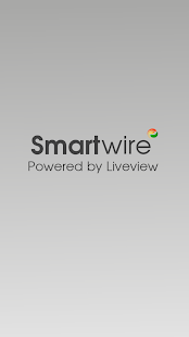 Smartwire- screenshot thumbnail