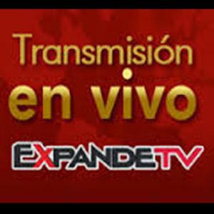 EXPANDE TV MEXICO APK