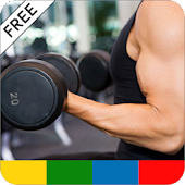 Weight Lifting & Training-FREE