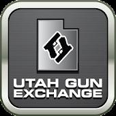 Utah Gun Exchange