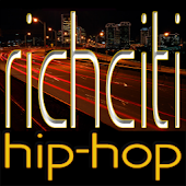 RichCiti Hip-Hop