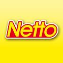 NettoApp logo