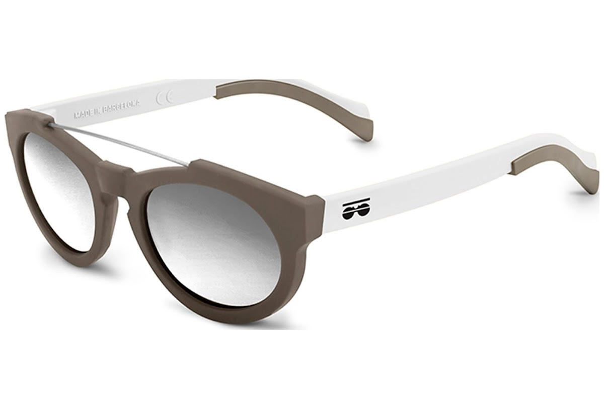 Comprar De Gafas Cage Sol CustomBlickers Uniqbrow FK1clJ