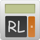 RL Filter icon