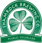 Logo of Shamrock Co Pioneer Pale Ale