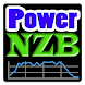 Power NZB - Par2 library