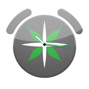 Inspire (Alarm) 工具 App LOGO-APP試玩