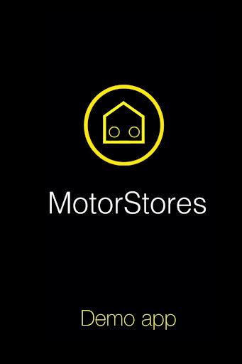 MotorStores